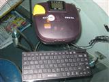 标映S900电脑标签打印机