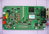 HAL815/HAL880编程器