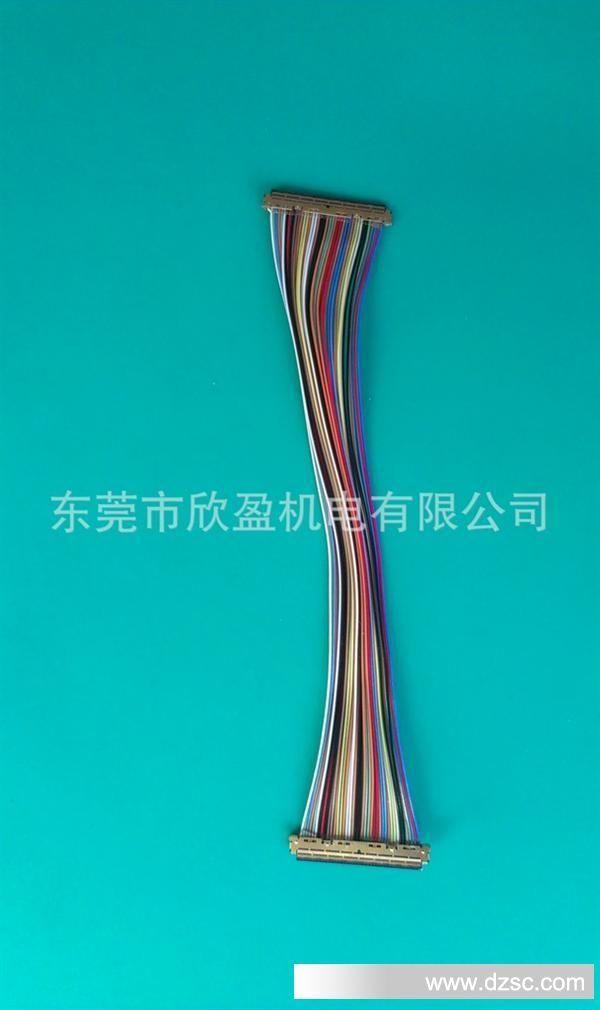 电子线束,高温端子线等,产品主要适用于pcb频普仪,空调,冰箱,,汽车