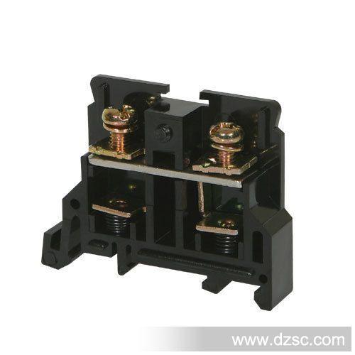 正品特价韩国凯昆接线端子接线板ktb2-015分离式接线板