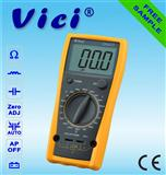 DM4070 3 1/2位LCR 电感电容电阻表 电容自动放电功能