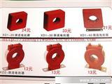 :XD1-12 XD1-14 XD1-15,16 20 30 40 限流电抗器 电流互感器