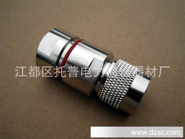 2m同轴射频电缆_2M头、2M同轴头、ATT射频同轴连接器_其他连接器_维库电子市场网