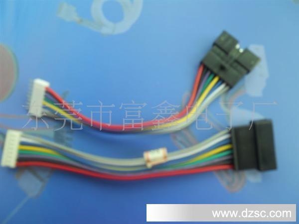 54mm单排双塑,双排双塑, 供应排母,电流或信号传输作用排母通用连接