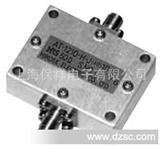 Hirose/广濑 HRS连接器 衰减器 AT-1210-HJ(40) 微波元件