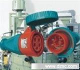 优势德国Walther-Werke连接器等备品备件