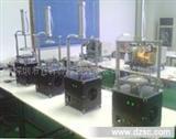 晶片扩张机/4寸-8寸扩张机/LED金丝球焊机
