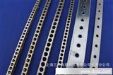 厂家直供汇流排,铜排,铜条,导轨系列
