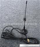 433吸盘天线,3G/GSM/315/2.4/DVB-T/CMMB吸盘天线/车载天线。