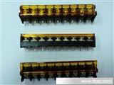 低价工业电源接线端子:HB9500;HB8500