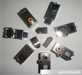 专业生产数字音频输入光纤插座DLR1130