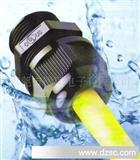 尼龙电缆防水固定头,电缆防水接头,尼龙防水固定头
