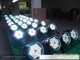 LED54颗桶灯 36颗桶灯