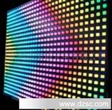 全彩LED显示屏