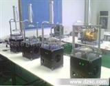 led生产设备led晶片扩晶机