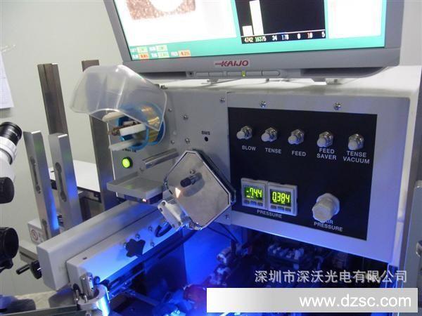工厂供应LED0603蓝灯,蓝光贴片灯珠,