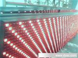 中山显创生产P8,P10,P12,P16LED显示屏模组/中山古镇江门LED灯饰