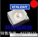3528(1210)高亮红光发光二极管