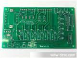深圳线路板改板,线路板抄板,线路板打样,线路板生产。