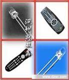 遥控器专用940系列红外发射管 遥控器发射管 LED发射管