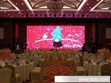 P5全彩LED显示屏,深圳LED显示屏商 北京LED显示屏