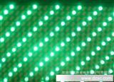 LED厂家湖北LED点阵模块,湖北LEDP10单元板,湖北LED显示屏