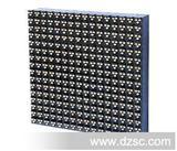 P10 全彩LED户外显示屏,厂家直销,促销大优惠,深圳九晟光电