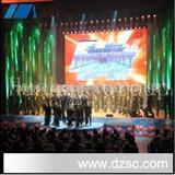 全国低价现货批发LED点阵模组P7.62(深圳华海)