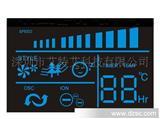 家电空调类控制板LED全彩、蓝光显示屏