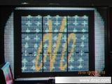 优质户外LED全彩电子显示屏