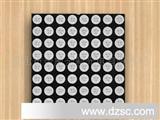 实力厂家 5.0室内单元板  室内LED单双色单元板――金威