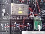 P10室内三合一全彩2680元每平米LED室内全彩显示屏