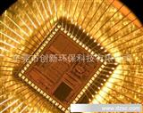 电子板LED帮定,COB帮定LED,LED打线加工