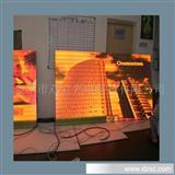 led室内全彩双色显示屏