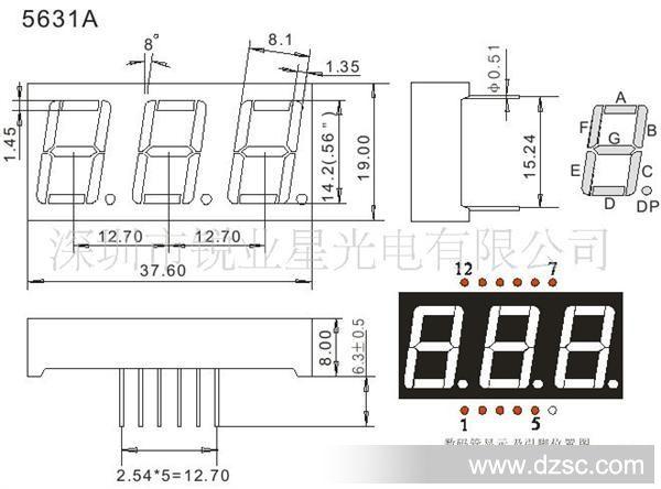 适用于电饭煲/电磁炉/各种仪器控制面板等产品上,芯片采用台湾进口
