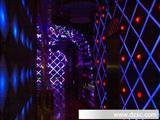 LED楼宇亮化产品/LED灯光亮化/城市照明灯光工程/LED数码屏