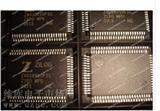 Z8018010FSC,嵌入式-微处理器Z8018010FSC