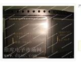 嵌入式-微控制器EE80C196MD