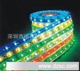 贴片发光管LED 1206 翠绿 15-21SUGC/TR8
