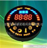 热水器,空调,电磁炉用LED数码显示屏