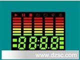 专业LED黄光数码管(重点推荐,欢迎来电咨询)黄光数码管