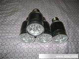 LED成品  3*3W射灯