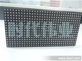 室内 P7.62表贴三合一 全彩led显示屏单元板模组 深圳厂家批发