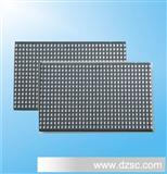 厂家现货P6表贴三合一全彩LED显示屏单元板模组 高亮一致 无死灯