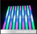 长期优质led数码管,山东厂家低价销售青岛led数码灯管