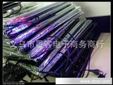 LED广告灯箱LED显示屏LED条型广告箱LED灯LED