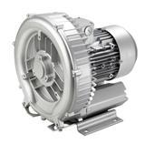 0.2kw旋涡气泵
