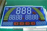验钞机用LCD液晶模块液晶屏