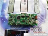 串口图形点阵LCD液晶屏 可视化编程LCD液晶屏 RS232LCD液晶屏