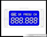无线 话筒 麦克风 LCD 液晶屏  模组